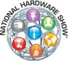 National Hardware Show Logo