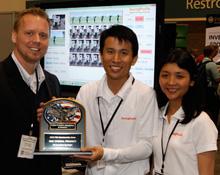 2012 PGA Show Photo Gallery