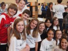 Invention Convention Gallery