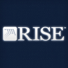 The inventor's Summit at INDA's 2012 Rise Conference